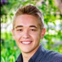 Cody Long