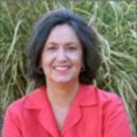 Nancy Davey