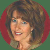Linda Hallstrom