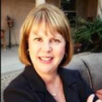 Debbie Nollan