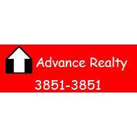 Advance Realty