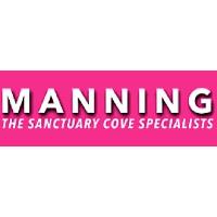 Manning Real Estate Sanctuary Cove