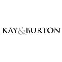 Kay & Burton Portsea