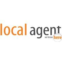 Local Agent Coloundra