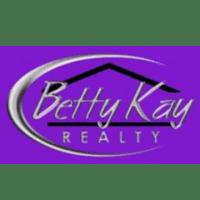 Betty Kay Realty - Smithton