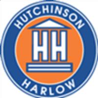 Hutchinson & Harlow Real Estate