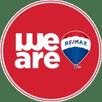 RE/MAX Property Sales