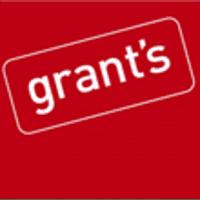 Grant's Estate Agents - Berwick