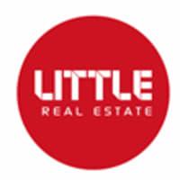 LITTLE Real Estate Hawthorn