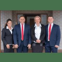 Redden Family Real Estate