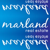 Marland Real Estate