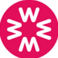 Wilson Agents - Port Phillip