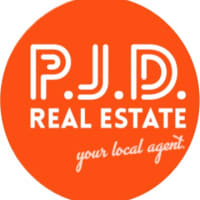 P.J.D. Real Estate