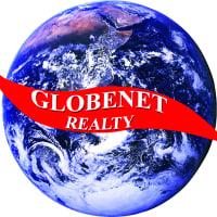 Globenet Realty