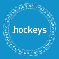 Hockeys Property