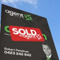 AgentX Real Estate
