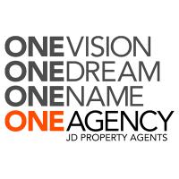 One Agency JD Property Agents