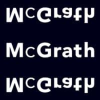 McGrath Sylvania