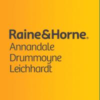 Raine & Horne Montano - Leichhardt