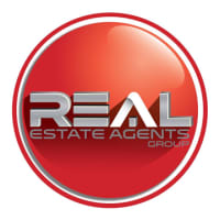 REAL Estate Agents Group - Plympton