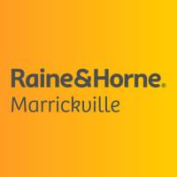 Raine & Horne Marrickville