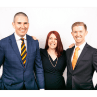 Julie Ormston & Partners - Eview Group Proud Member