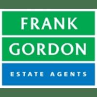 Frank Gordon Estate Agents