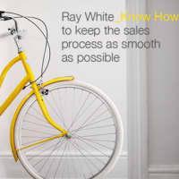 Ray White Lowood / Plainland