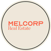 Melcorp Real Estate City Central