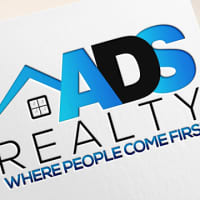 ADS Realty