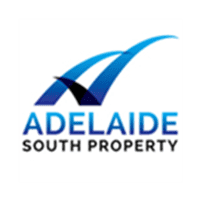 Adelaide South Property