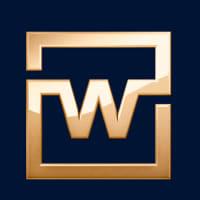 Woodards Oakleigh Pty Ltd