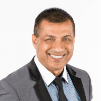 Future Properties Group Pty Ltd