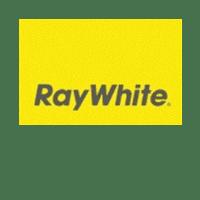 Ray White Woollahra   Paddington
