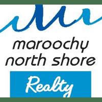 Maroochy North Shore Realty