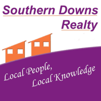 Southern Downs Realty
