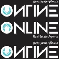 Online Real Estate Agents