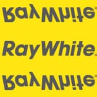 Ray White Walkerville