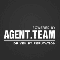 Agent Team Canberra - Residential Property Management & Sales