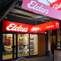 Elders Inner West | Haberfield