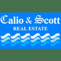Calio & Scott Real Estate