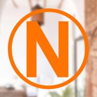 Natgroup Real Estate