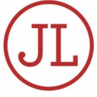 Jones Luppino Real Estate