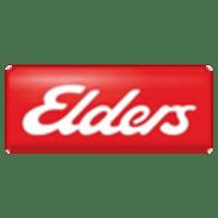 Elders Real Estate Barossa