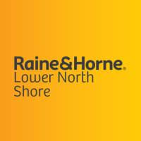 Raine & Horne Lower North Shore