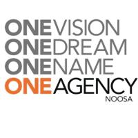 One Agency Noosa