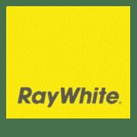 Ray White Warner