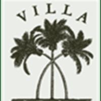 Villa Prestige Properties - Noosa Heads