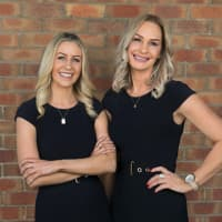 The Agency - Hunter Valley