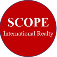 Scope International Realty